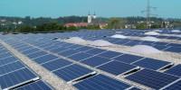 Photovoltaik Salzburg Grossanlage_PV elektro-meier-hubert.at