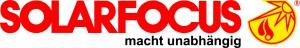 logo_solarfocus_macht
