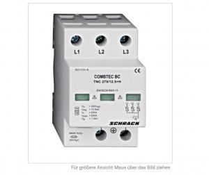 schrack blitzschutz systeme elektro meier hubert 2