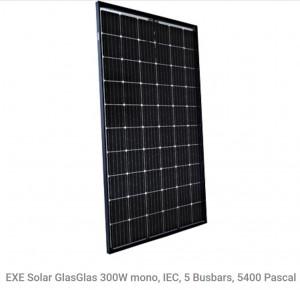 schrack solar systeme elektro meier hubert 2