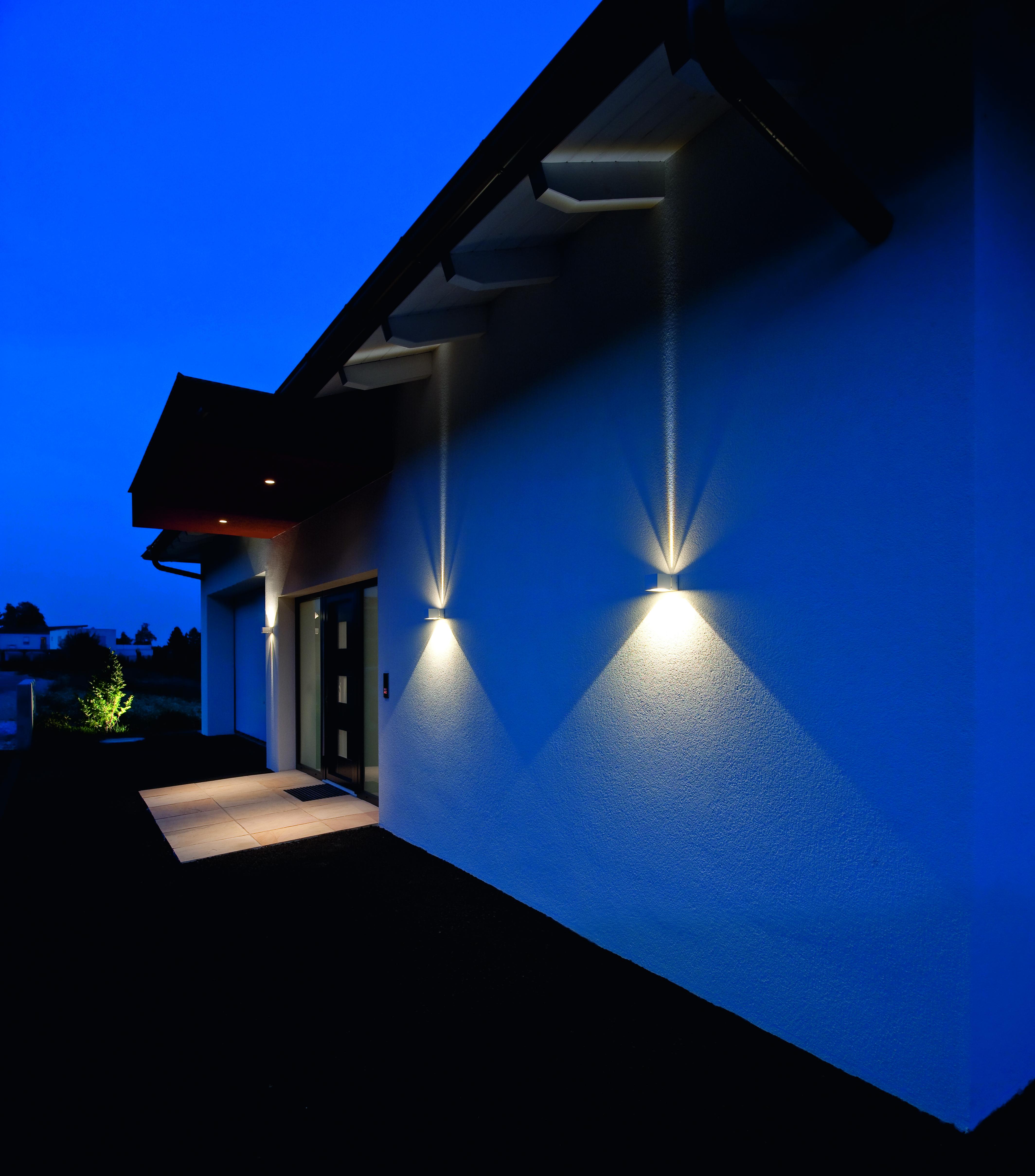 Light&Style-140_Image_high