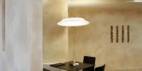 Molto Luce-433-high