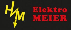 elektro meier logo1