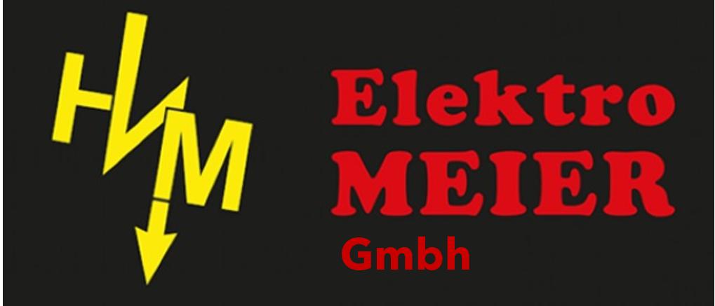 Elektro Meier Gmbh | Elektriker | Elektroinstallation | Beleuchtung